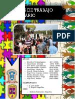 tecnicas de trabajo comunitario FINAL NUOABUFE (Autoguardado).docx