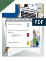 Cronograma_mod0.pdf
