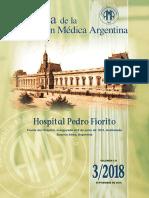Revista-AMA-3-2018.pdf