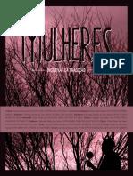 livro-mulheres-indigenas-tradicao.pdf