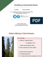 ecmlpkdd2009slides.pdf