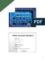 Advanced-VHDL_AbramovB.pdf