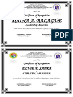 certificates.docx