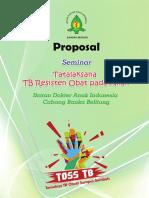 PROPOSAL TB-RO rev 03 maret 2019 (1).pdf