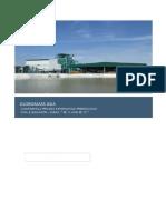 VF RE11 and RE12 - INFO MEMO (FEB 2019)dt.pdf