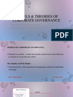 3. Models and Theories of Corporate Governance.pdf