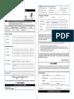 Marriage Application Form.pdf