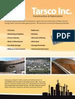 tarsco.pdf