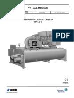 Chiller modelos_YK.pdf