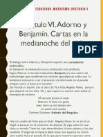 Traverso_Adorno y Benjamin.arreglado
