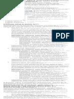 SafariViewService - 1 Mar 2019 at 15:32.pdf