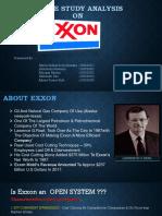 EXXON.pptx