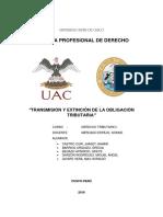 Transmisión y extinción de la obligación tributaria.docx