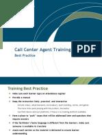 Tool+9.5.+Call+Center+Agent+Training