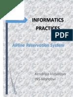 AirlineReservationSystem.pdf