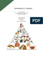 Nutrition_Unit.pdf