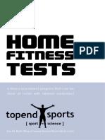 HFT-V2.pdf