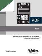 AVR LEROY SOMMER R250.pdf