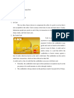 payments method.docx