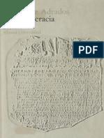 La democracia ateniense-1.pdf