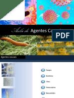 (20170821193012)Aula 8_Agentes Causais_ FITO I.pdf