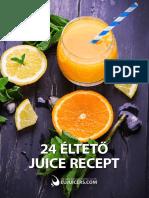 Juice receptek mixje.pdf