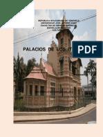 TRABAJO DE CAMPO CULTURA.docx