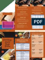 Alfa Laili Rohmatin - P17111171001 Leaflet.pdf