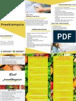 Alfa Laili Rohmatin - P17111171001 Leaflet