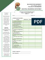 00-Compliance-Matrix.docx