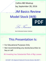 WB Model Stock Ft Collins IBD.pdf