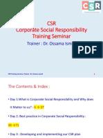 CSR - Corporate Social Responsibility Seminar.pdf