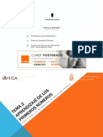 Tema 2_JCP (1).pdf