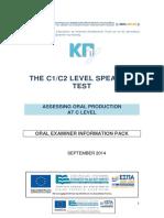 C_level_oral_examiner_info_pack.pdf
