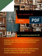 K00369_20180525153212_Kuliah 9 - Siam pada abad ke-20 - Copy