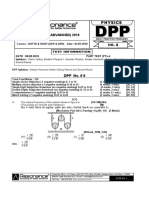 DPP-8