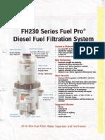Fleetguard Fuelpro.pdf