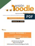 Cronograma_Moodle02nov02