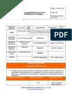Formato Info Arpa.docx