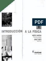 Libro de Física_Maiztegui & Sábato_Fluidos.pdf