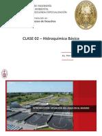 Clase 02 - Hidroquímica Básica.pdf