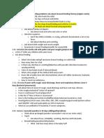 pediatrics OSCE.docx