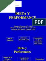 Dieta y performance.pdf