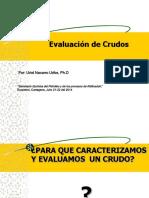 2. Evaluación de Crudos.pdf