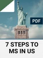 7 Steps_MS in US