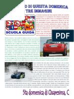Vangelo in immagini V Domenica Quaresima C.pdf