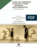 TD variables de flujo del habla.pdf