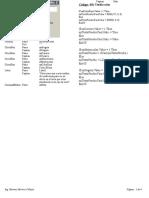 Capítulo 2 Conceptos de Archivos y Bases de Datos
