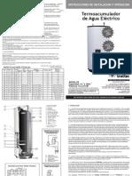 TermoElectricoManual.pdf