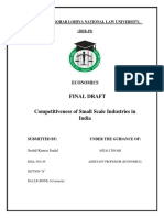 surya-Economics-Project.docx
